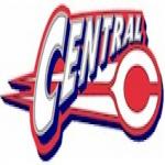 Central (Park Hills) High School Park Hills, MO, USA