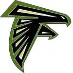 Falcon High School Falcon, CO, USA