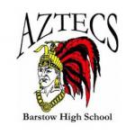 Barstow High School (SS) Barstow, CA, USA