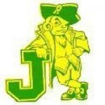 Jefferson High School (LA) Los Angeles, CA, USA