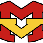 Mission Viejo High School (SS) Mission Viejo, CA, USA