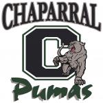 Chaparral High School (SS) Temecula, CA, USA