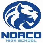 Norco High School (SS) Norco, CA, USA