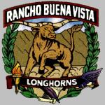 Rancho Buena Vista High (SD) Vista, CA, USA