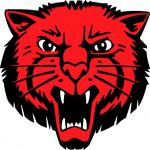 Mena/Acorn Lions Club Invitational: UARM BUCKS  Sponsored