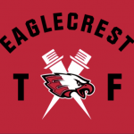 Eaglecrest High School Centennial, CO, USA