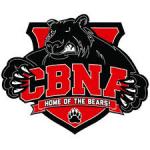 Coe Brown Academy Northwood, NH, USA