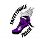 Fayetteville High School Fayetteville, AR, USA