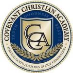 Covenant Christian Academy TX, USA