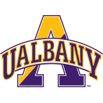 University at Albany Albany, NY, USA