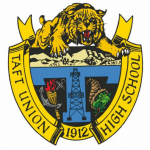 Taft High School (CS) Taft, CA, USA