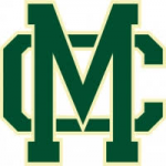 Moreau Catholic High (NC) Hayward, CA, USA