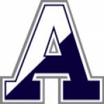 Air Academy High School USAFA, CO, USA