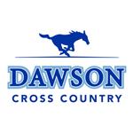 Dawson School Lafayette, CO, USA