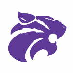 Arvada West High School Arvada, CO, USA