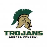 Aurora Central High School Aurora, CO, USA