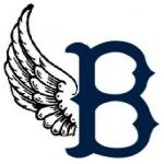 Broomfield High School Broomfield, CO, USA