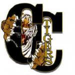 Canon City High School Canon City, CO, USA