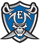 Englewood High School Englewood, CO, USA