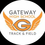 Gateway High School Aurora, CO, USA