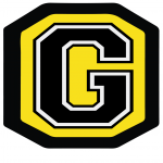 Gilpin County High School Black Hawk, CO, USA