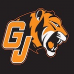 Grand Junction High School Grand Junction, CO, USA