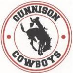 Gunnison High School Gunnison, CO, USA