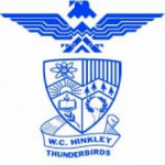 Hinkley High School Aurora, CO, USA