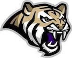 Tiger Tornado Invitational (cancelled)