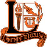 Lakewood High School Lakewood, CO, USA
