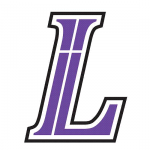 Lutheran High School Parker, CO, USA