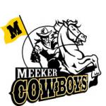 Meeker High School Meeker, CO, USA