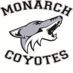 Monarch High School Louisville, CO, USA