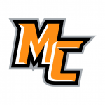 Montezuma-Cortez High School Cortez, CO, USA