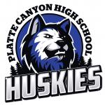 Platte Canyon High School Bailey, CO, USA