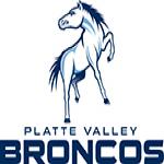 Platte Valley High School Kersey, CO, USA