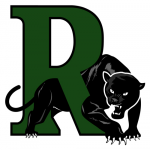 Rangely High School Rangely, CO, USA