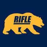 Rifle High School Rifle, CO, USA
