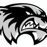 Skyview High School Thornton, CO, USA