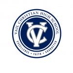 Vail Christian High School Edwards, CO, USA
