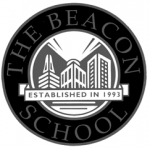 Beacon High School New York, NY, USA