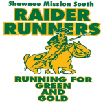 Shawnee Mission South Relays