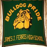 Ferris HS Jersey City, NJ, USA