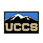 University of Colorado Colorado Springs Colorado Springs, CO, USA