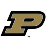 Purdue University West Lafayette, IN, USA