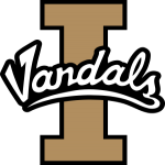 University of Idaho Moscow, ID, USA