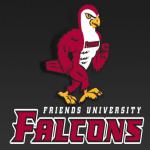 Friends University Wichita, KS, USA