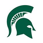 Michigan State University East Lansing, MI, USA