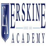 Erskine Academy South China, ME, USA