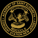 Academy of St. Elizabeth Convent Station, NJ, USA